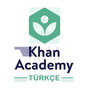 Khan Academy Türkçe
