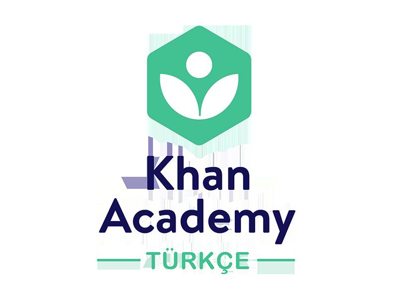 Khan Academy Türkçe: Ücretsiz Online Eğitim Platformu